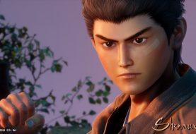 Data e trailer inedito di Shenmue III mostrati alla Gamescom!