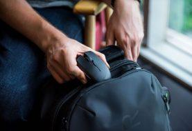 Razer lancia il nuovo mouse Razer Atheris per Notebook