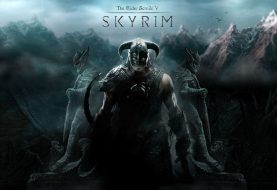 Gamescom 2017: Skyrim VR - Provato