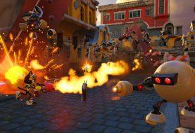 Gamescom 2017: Sonic Forces - Provato