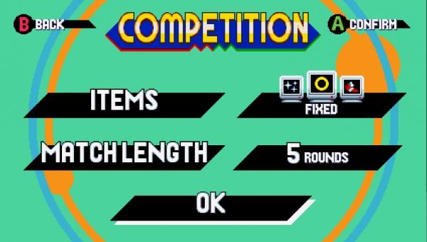 Sonic Mania: disponibile un nuovo video sulla modalità competizione