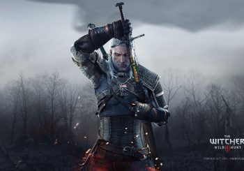 The Witcher 3: versioni Switch e Pc a confronto