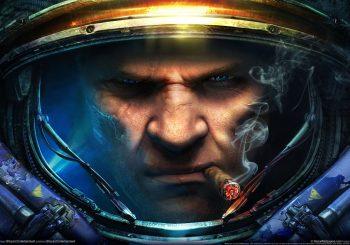 BlizzCon: annunciato evento online per febbraio 2021