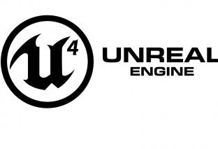 Unreal Engine: arriva il supporto alla next gen