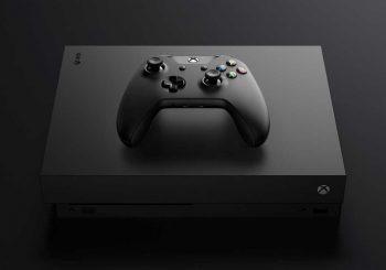 Il produttore di Wolfenstein 2: The New Colossus dice che Xbox One X stabilisce nuovi standard per i giochi