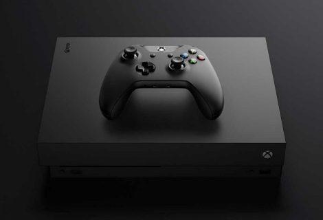 E3 2018 - Recap della conferenza Microsoft