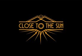 Close to the Sun alle finali del Nordic Game Discovery Contest 2017