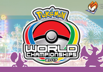 Mondiali Pokémon Anaheim, Gamesource intervista i fratelli Gini