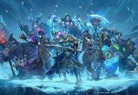 Gamescom 2017: Blizzard annuncia cartoni animati e fumetti per Hearthstone