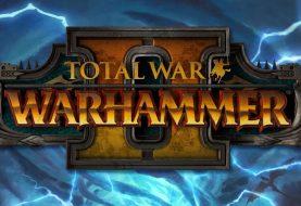 Total War: Warhammer 2, uno sguardo alla mappa di gioco