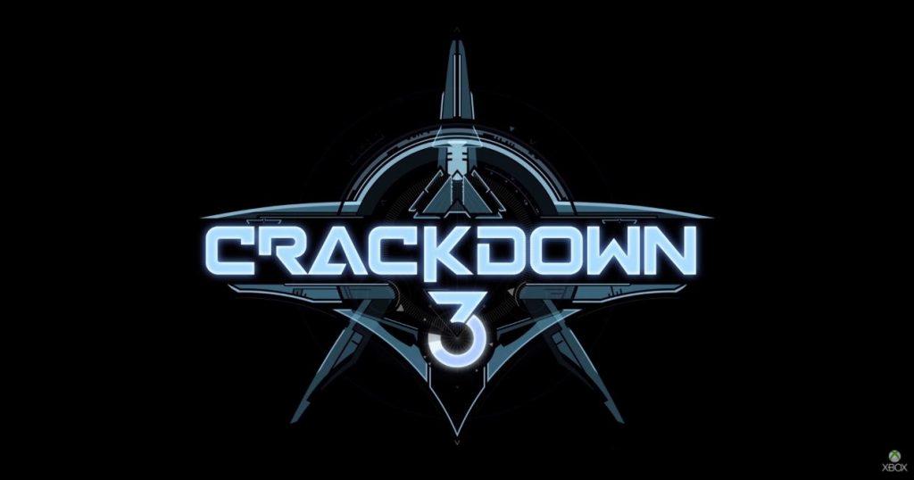 Crackdown 3: uscita posticipata alla primavera del 2018