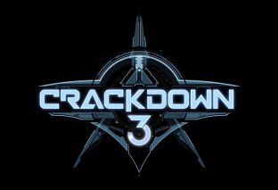 X018: Annunciato Crackdown 3: Wrecking Zone