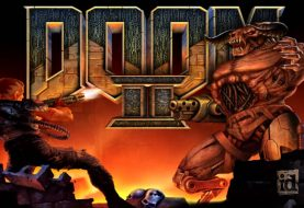 Scoperto l'ultimo segreto nascosto di Doom II