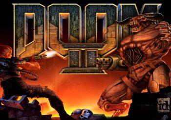 Doomiablo quando Doom II incontra Diablo II
