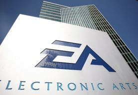 Electronic Arts acquisirà Respawn Entertainment