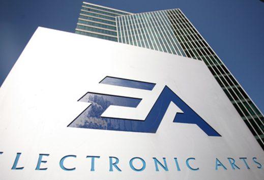 Coronavirus, EA sospende gli eventi live Esports