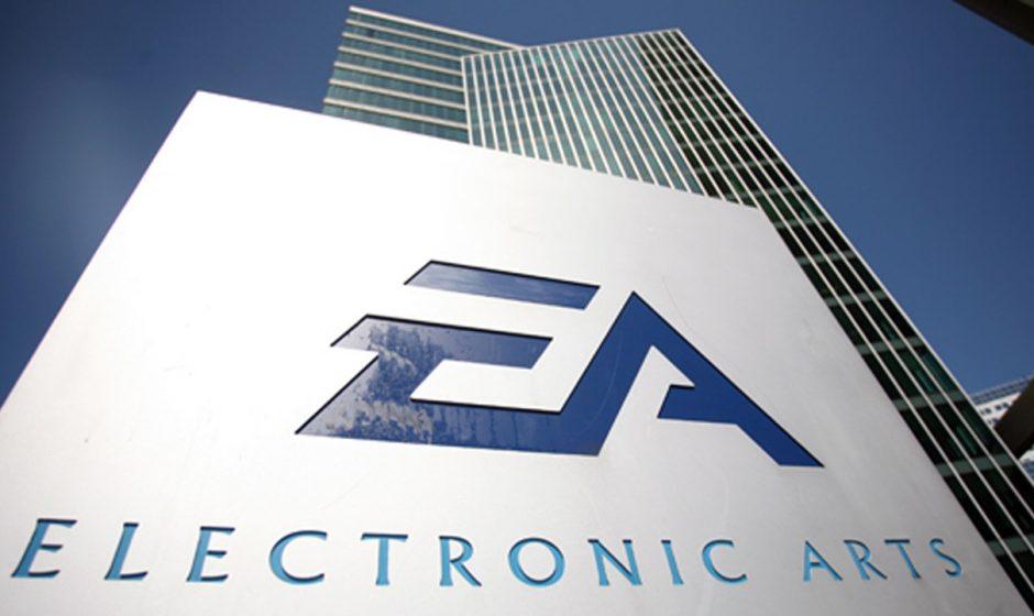 Electronic Arts acquisirà Respawn Entertainment