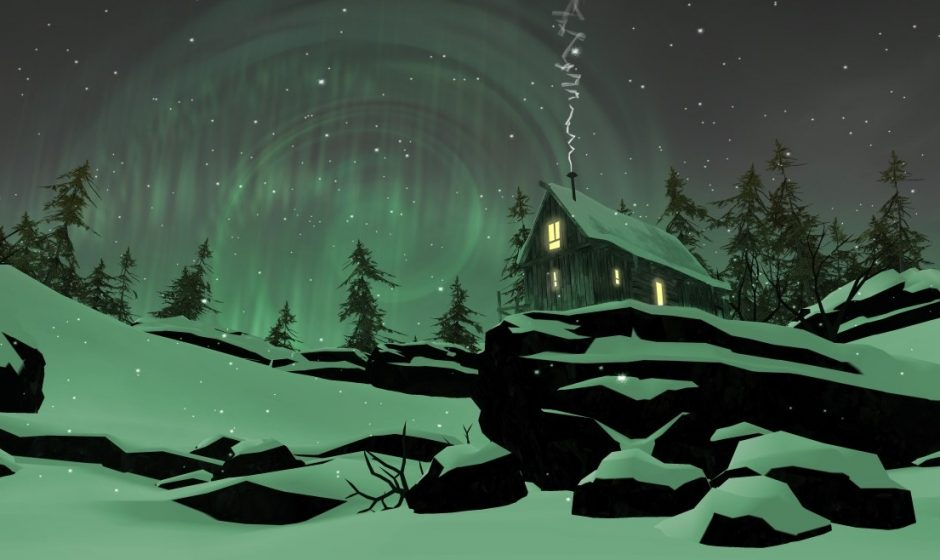 The Long Dark - Recensione