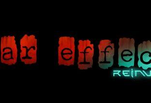 Annunciato il remake di Fear Effect