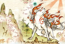 Un rumor prevede una remaster in HD di Okami