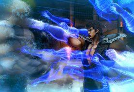 Annunciato un nuovo Fist of the North Star dal team di Yakuza