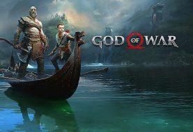 Barlog, director di God Of War: «Un videogioco lineare non è un insulto»