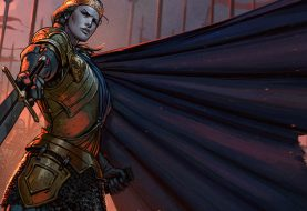 GWENT: Thronebreaker campagna single player