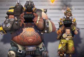 Overwatch: il cortometraggio di Junkrat e Roadhog