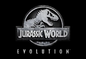 Primo trailer di gameplay per Jurassic World Evolution