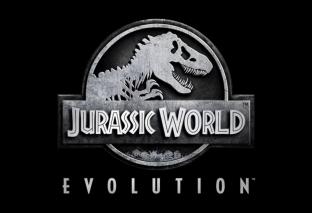 Jurassic World Evolution, superate le due milioni di copie vendute