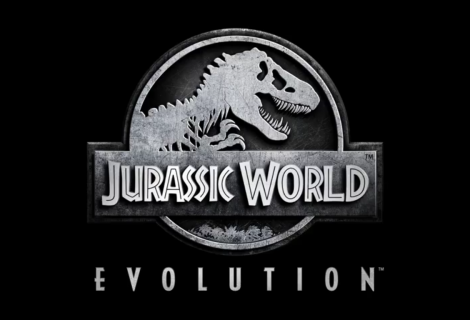Jurassic World Evolution - Recensione