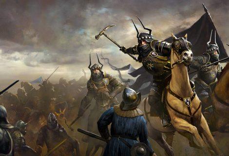 Gamescom 2017: Gwent: Thronebreaker e Master Series – Anteprima