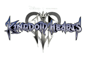 Kingdom Hearts III giocabile al Lucca Comics & Games