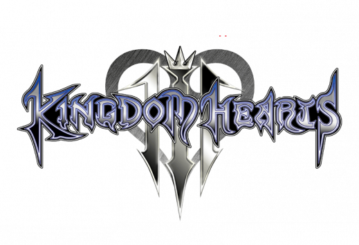 Possibili leak su Kingdom Hearts 3 dal D23 Japan