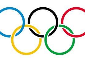Giochi Olimpici 2020: in uscita gioco ufficiale