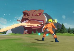 La versione Switch di Naruto Shippuden: Ultimate Ninja Storm Trilogy ha una data