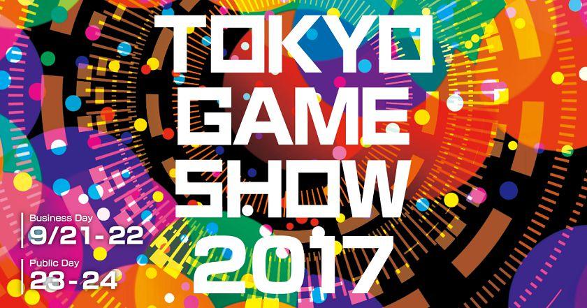 Capcom svela la sua lineup per il Tokyo Game Show