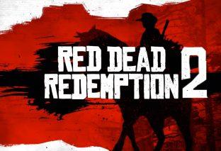Red Dead Redemption 2: Da Novembre anche su PC!