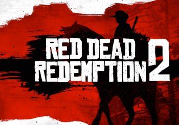 Red Dead Redemption 2: annunciato un nuovo trailer