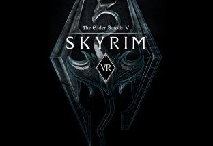Annunciato il bundle Skyrim e PlayStation VR