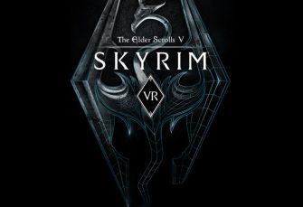 Annunciato il bundle Skyrim e PlayStation VR