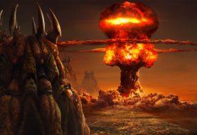 StarCraft Remastered - Recensione