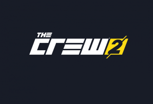 The Crew 2: nuovo trailer e data per la open beta