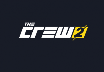 Gamescom 2017: The Crew 2 ha una data di uscita