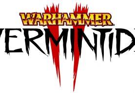Disponibile la pre-order beta di Warhammer: Vermintide 2