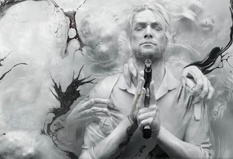 The Evil Within 2 - Recensione