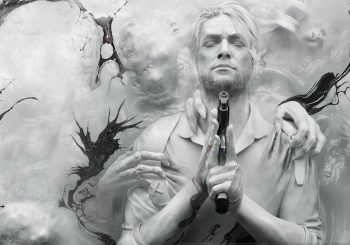 Gamescom 2017: The Evil Within 2 - Provato