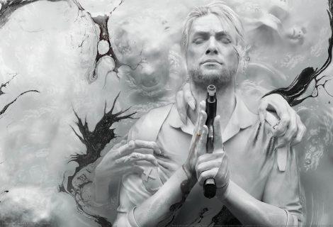 Gamescom 2017: The Evil Within 2 - Provato