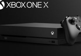 Gamescom 2017: Xbox one X - Provato