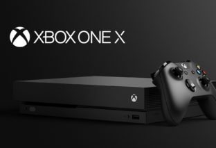Come girano i giochi 360 su Xbox One X? Digital Foundry risponde